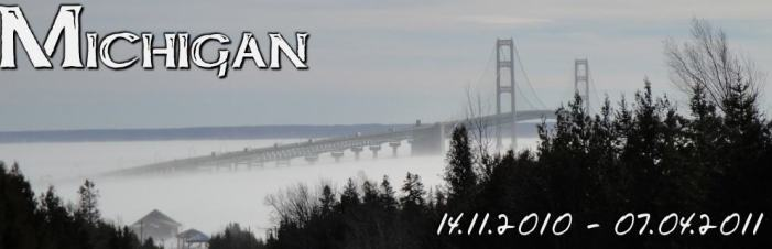 Michigan-so-far