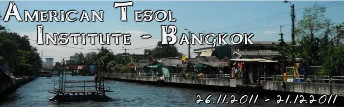 ati-bangkok-so-far