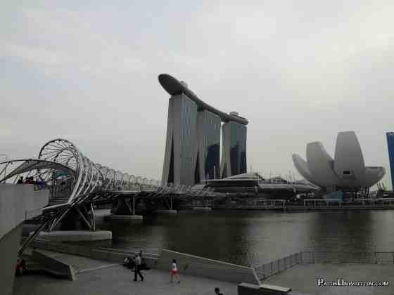 singapore-waterfront-4