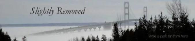 My original banner/header image