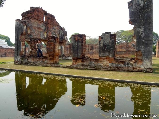lopburi-narai-palace-12