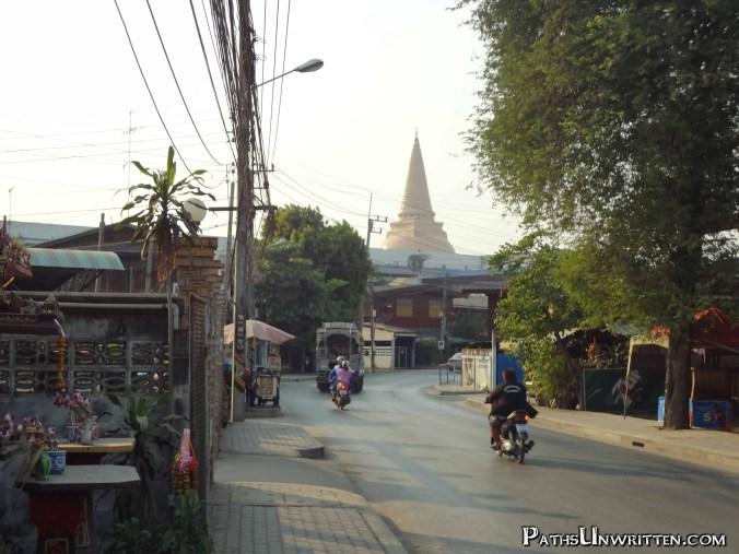 phra-pathom-chedi-big-2