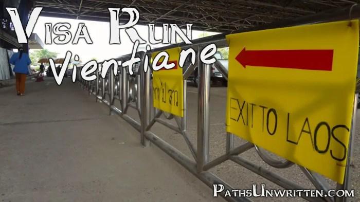 visa-run-vientiane-title