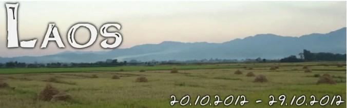 Laos-so-far-1-2