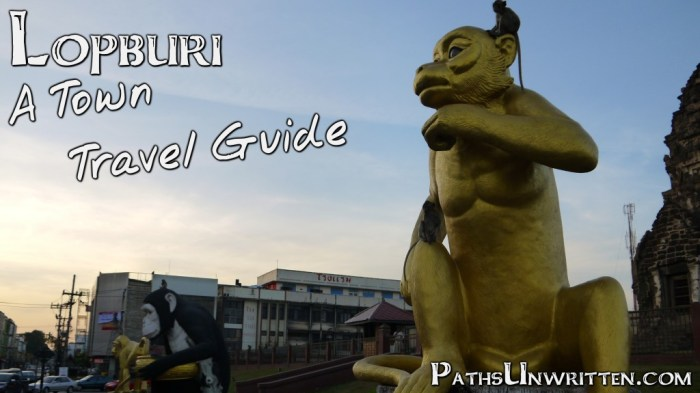 Lopburi-travel-guide-title