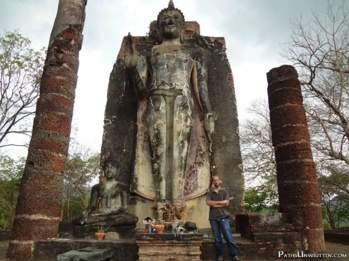 sukhothai-10
