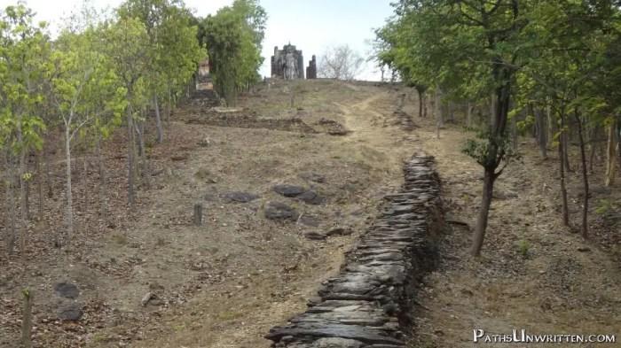 sukhothai-6