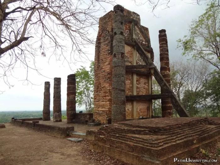 sukhothai-8