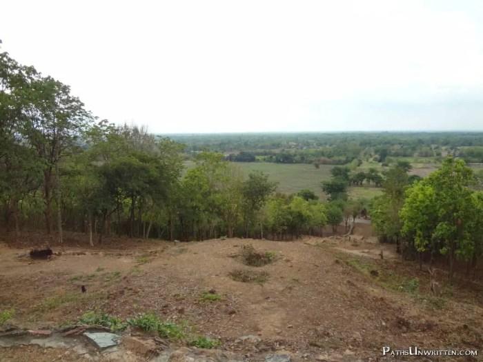 sukhothai-9