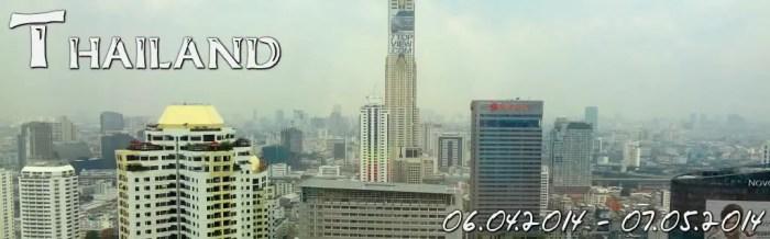 thailand-so-far-8