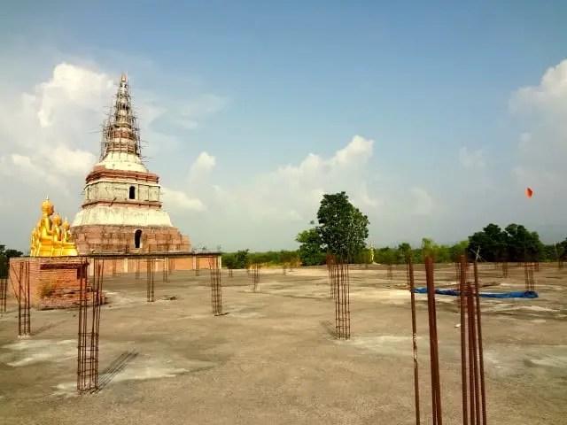 Phrae-industrial-buddha-4