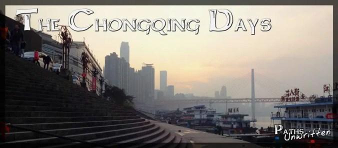 chongqing-days-title