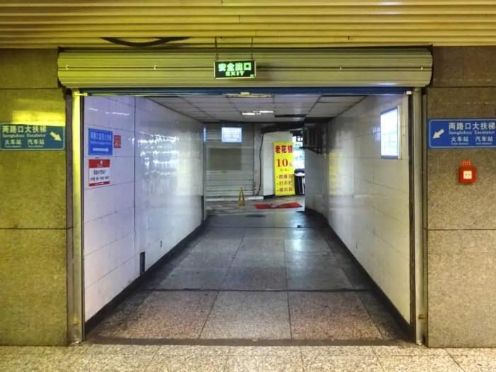 lianglukou-longest-escalator-3