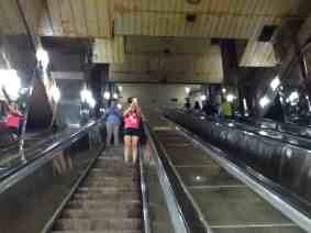 lianglukou-longest-escalator-8