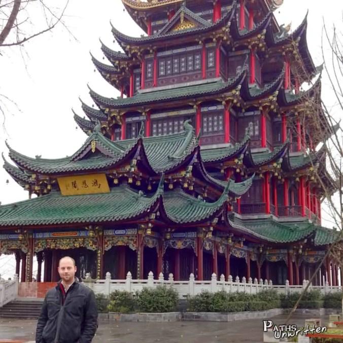 hong-en-temple-chongqing-15
