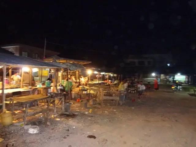 muang-sing-night-market-3