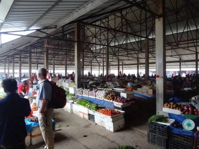 muang-sing-morning-market-5.jpg