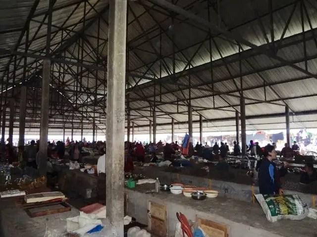 muang-sing-morning-market-7.jpg