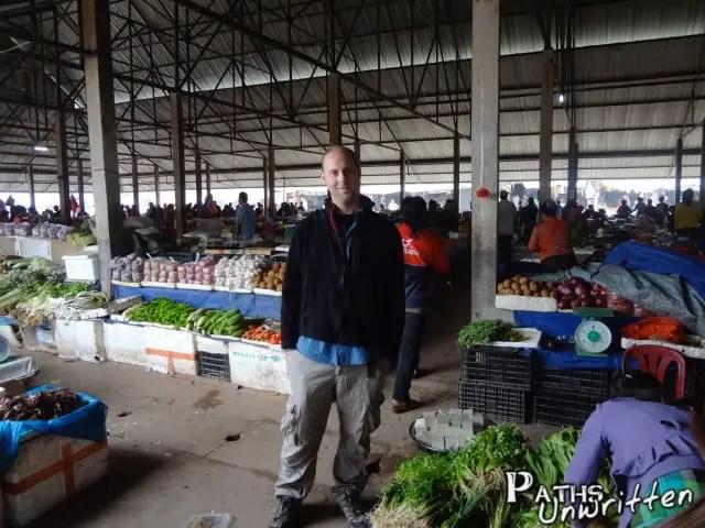 muang-sing-morning-market-9