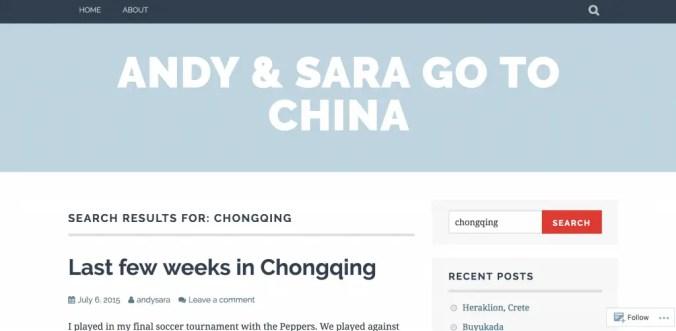 chongqing-blog-andy-and-sarah