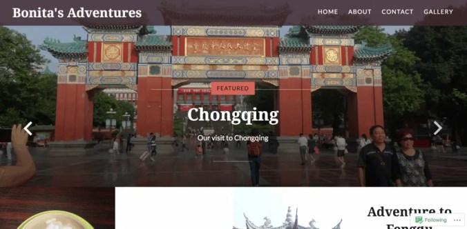 chongqing-blog-bonitas-adventures