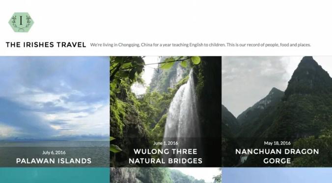 chongqing-blog-irishes-travel