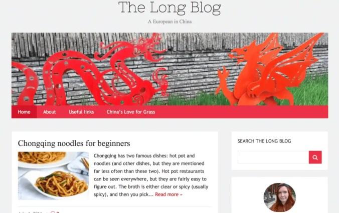 chongqing-blog-long-blog