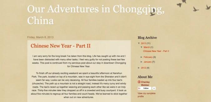 chongqing-blog-our-adventures-in-chongqing