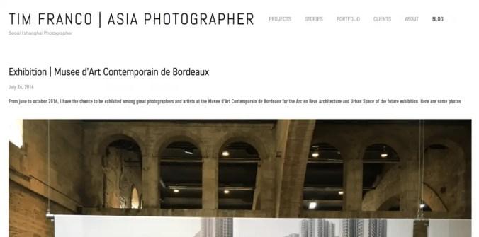 chongqing-blog-tim-franco-metamorpolis