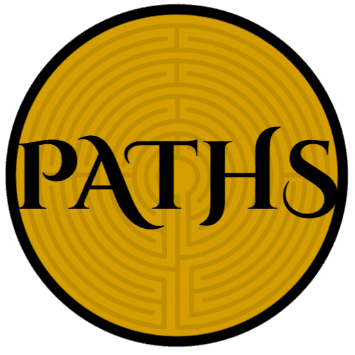 Paths Unwritten