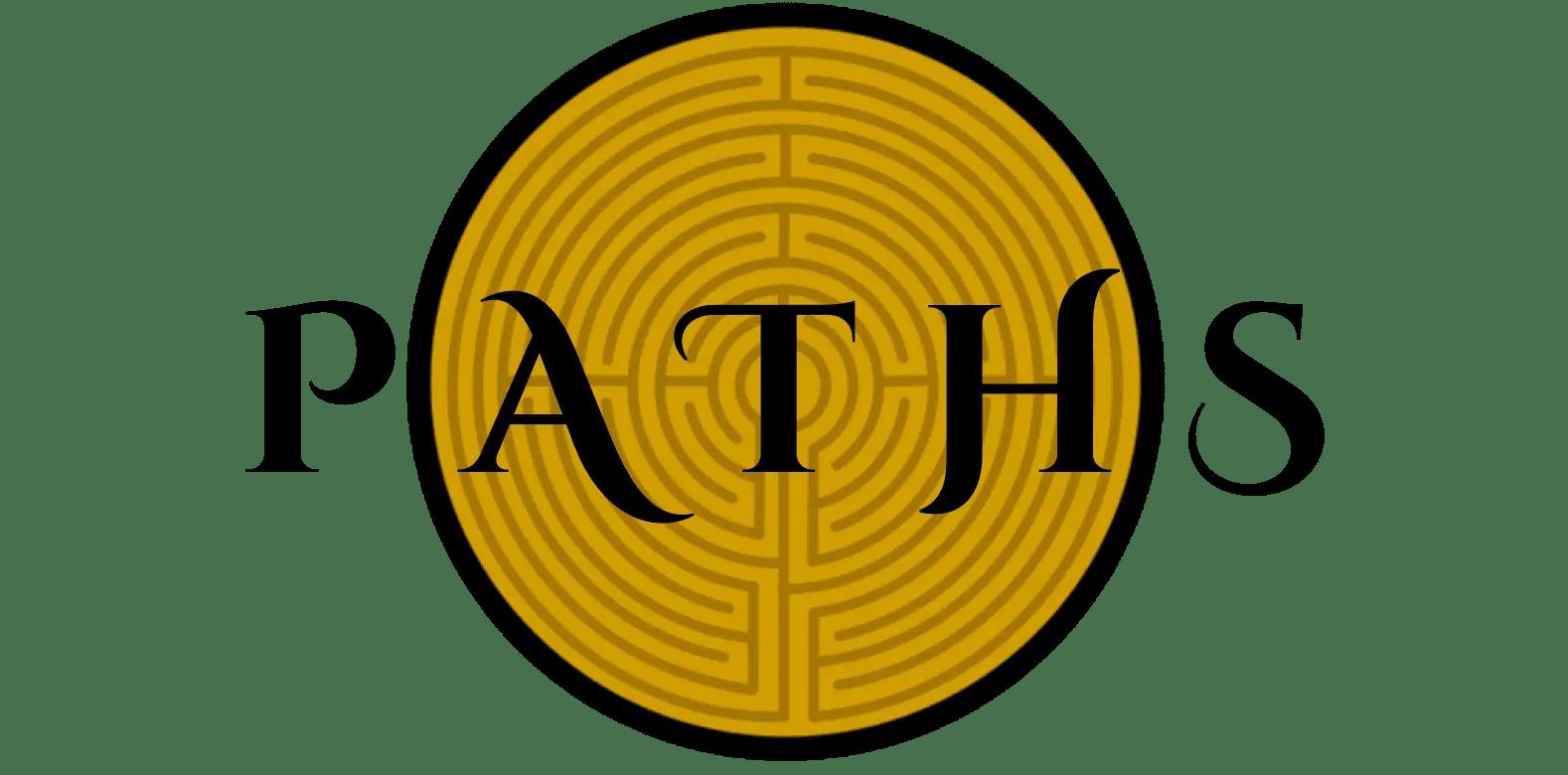 Paths Unwritten