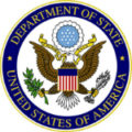 State Department FS Forum
