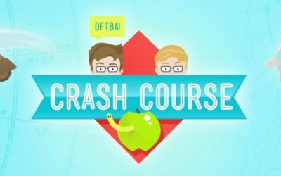 Use Crash Course to Study for the FSOT