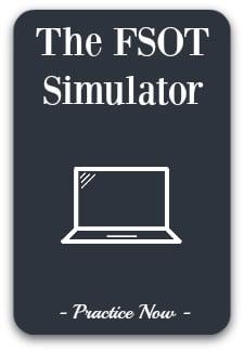 fsot_simulator_promote