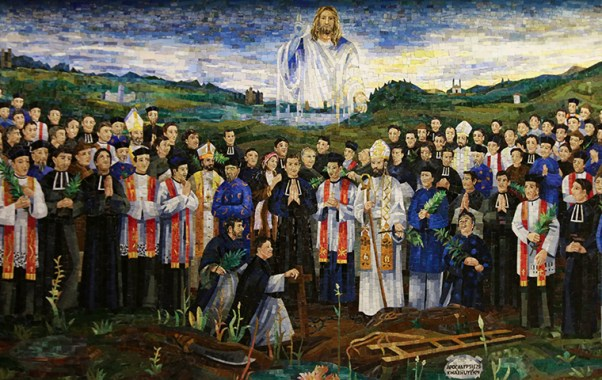 SOD-1124-SaintAndrewDung-LacandCompanions-790x480