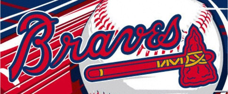 Join us for a day at the Braves on 9/27/2020