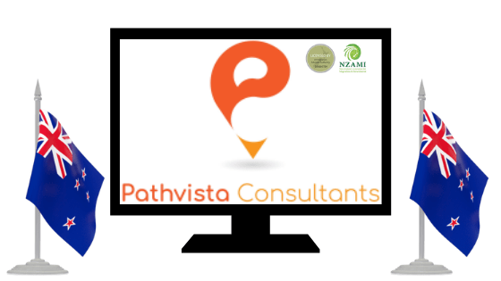 Delay in NZ visas | Pathvista Consultants | Know Your Visa