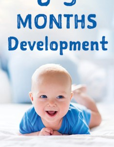 Baby is growing so fast and always learning   vision improving they have begun focusing on nearby objects newborns especially love black also development months old pathways rh