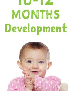 As your baby is approaching their first birthday they are moving and  ctalking   more than ever before this an exciting time gains also development months old pathways rh