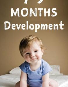An error occurred also baby development months old pathways rh