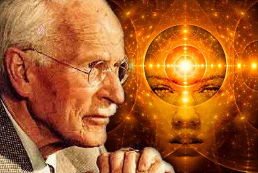 Faith pointers and synchronicity