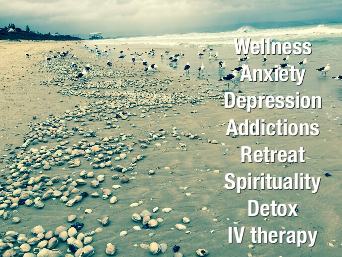 Different aspects of addiction withdrawal symptoms