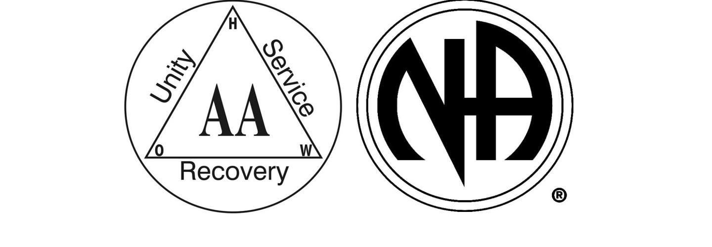 aa and na meetings addiction treatment rehab centre