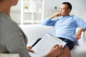 outpatient addiction treatment