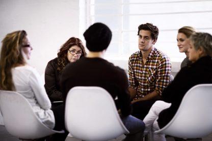 Individualized Drug Addiction Rehab Centre