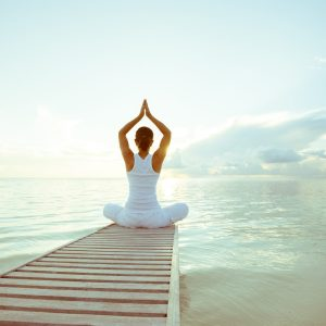 Emotional and Mental Wellness Retreats