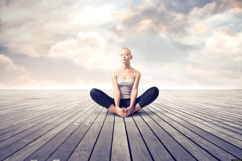 Modern and Mindful Addiction Recovery