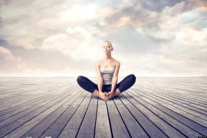 Meditation and mindfulness in addiction recovery