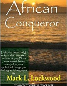African Conqueror ebook