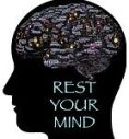 mindset-rest your mind